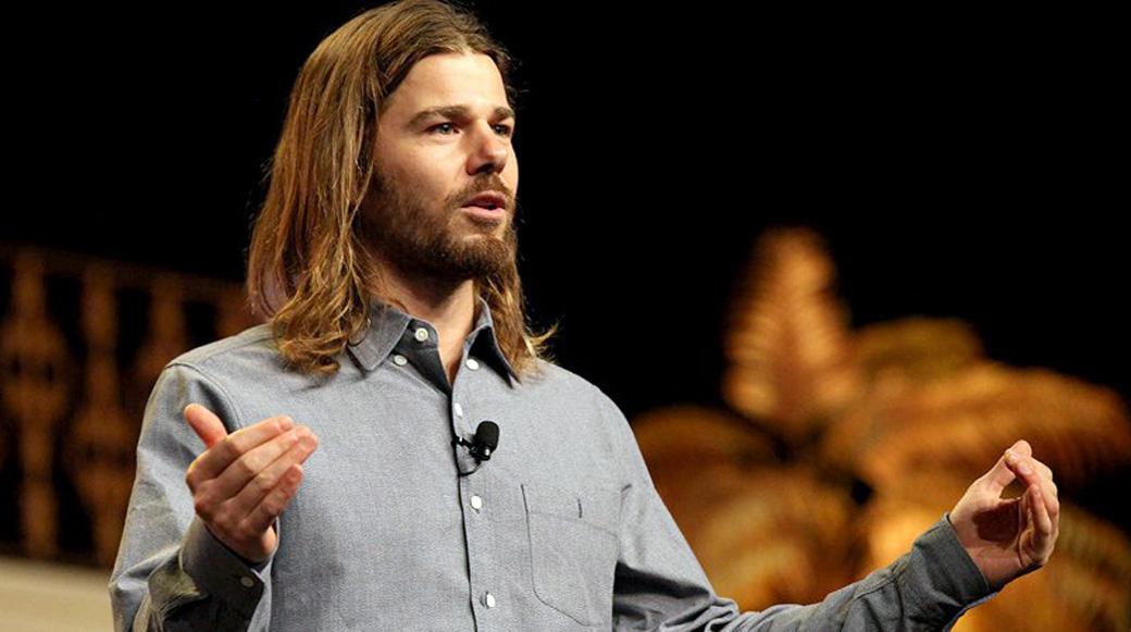 6 lecciones para liderar una empresa, según Dan Price
