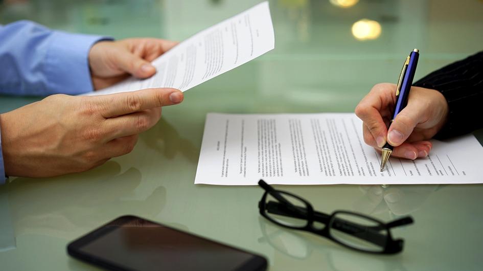4 requisitos que debes cumplir para que te den un crédito