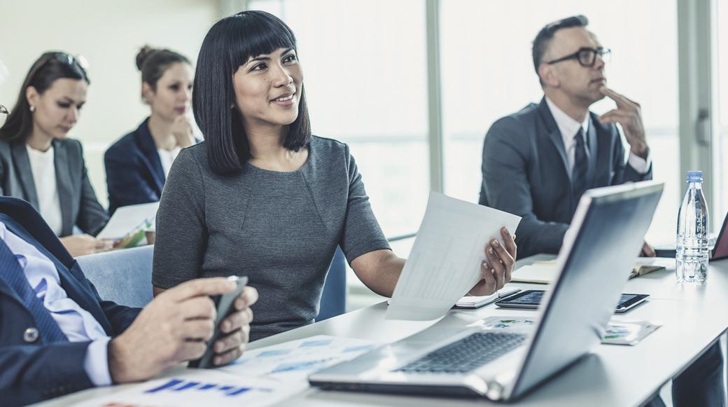 Conoce los beneficios de llevar una maestría especializada y un MBA