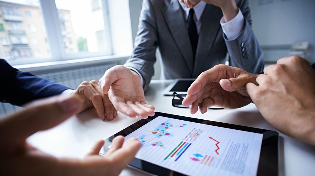 Chief Financial Officer: ¿Qué labor desempeñan en una empresa?