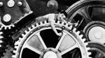 10 películas y series para disfrutar por el Día del Trabajo - Noticias de chicago