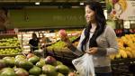 Compra más con menos: ¿Cómo sacarle el jugo a tus compras? - Noticias de juan carlos marca