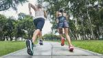 Maratón Movistar Lima 42K: Esto es lo que debes saber sobre la carrera - Noticias de nicolas garcia