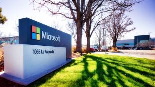 Microsoft busca adoptar un nuevo papel: el de líder moral