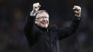 8 lecciones de Alex Ferguson para los negocios, según HBS
