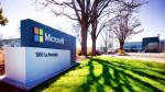 Microsoft busca adoptar un nuevo papel: el de líder moral - Noticias de harvard