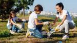 Medio ambiente: 5 actividades para reciclar en familia - Noticias de trata de personas