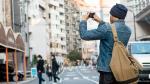 [FOTO] ¿Viajas a Rusia? 7 cosas que debes saber antes de ir a este país - Noticias de dni electrónico