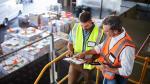 Logística global: Conoce las 5 mejores prácticas del sector - Noticias de pucallpa