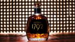 [FOTOS] 6 marcas de whiskies ideales para los CEO's - Noticias de ceos