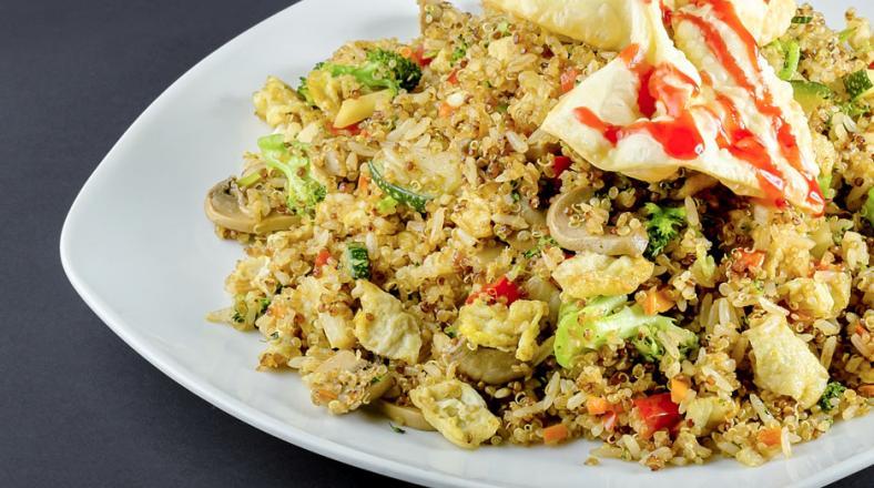 recetas de comidas saludables y faciles de preparar peru