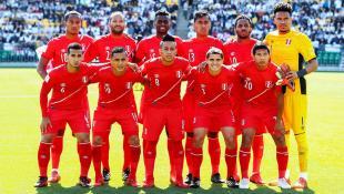 Así aprovechan las marcas peruanas la clasificación al mundial
