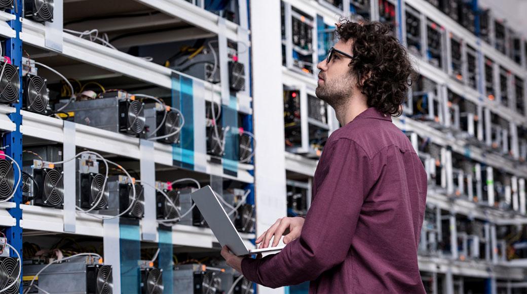 7 nuevos empleos que se incrementarán gracias al Blockchain