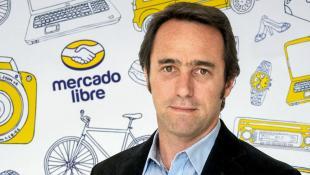 Mercado Libre: ¿Cómo pasar de 20 colaboradores a más de 6000?