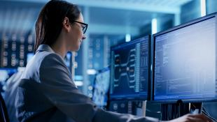 Científico de datos: El profesional que buscarán las empresas