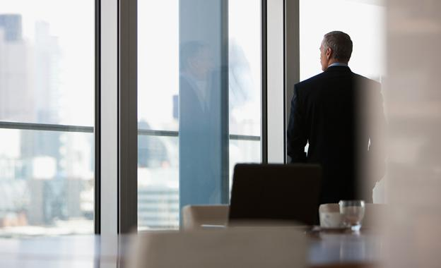 ¿Qué caracteriza a los líderes excepcionales?, según McKinsey