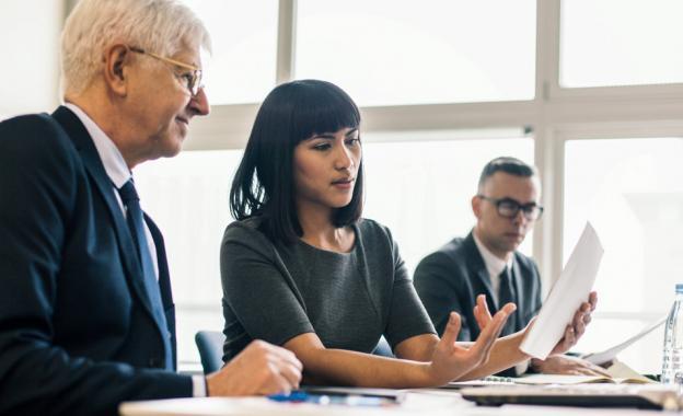 Millennials: ¿Qué habilidades deben reforzar como profesionales?