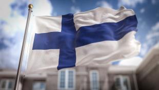 Finlandia: ¿Por qué ya no dará dinero a los desempleados?
