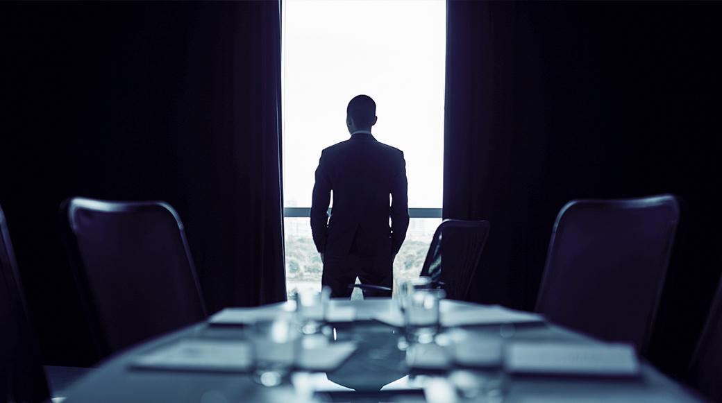 Show Me The Money: ¿Cuánto ganan los CEOs en la región?