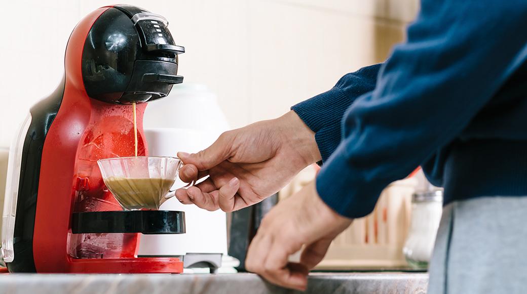 Caso Nespresso: 5 acciones que hicieron para destacar en el mercado