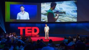 Tedx Talks: 10 peruanos que contaron cómo iniciaron su negocio