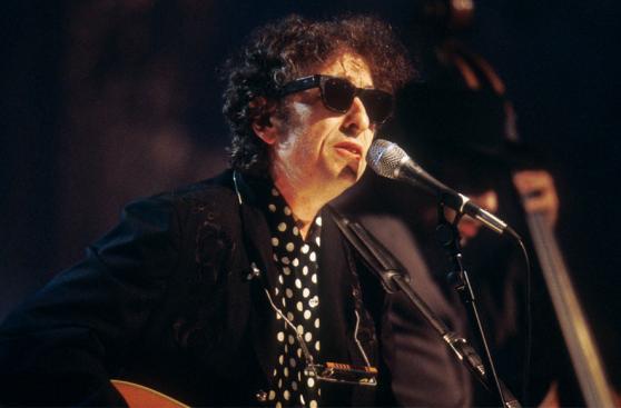 5 lecciones para emprendedores y ejecutivos, según Bob Dylan
