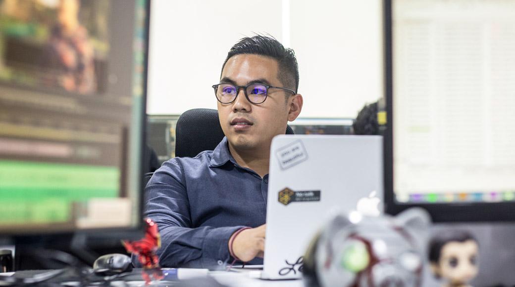 Qempo: startup busca potenciar el e-commerce en el Perú