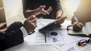 Conoce la importancia del Producto Mínimo Viable en las startups