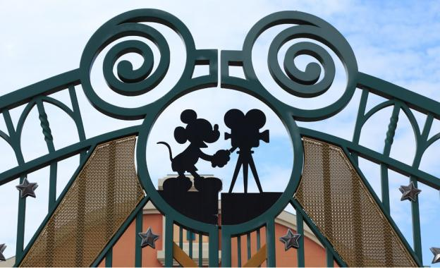 Disney prepara un servicio de streaming para competir con Netflix