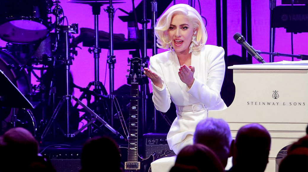 5 lecciones de Lady Gaga para construir una marca sólida