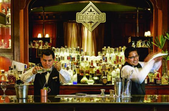 5 hoteles de Lima para celebrar 28 de Julio a lo grande