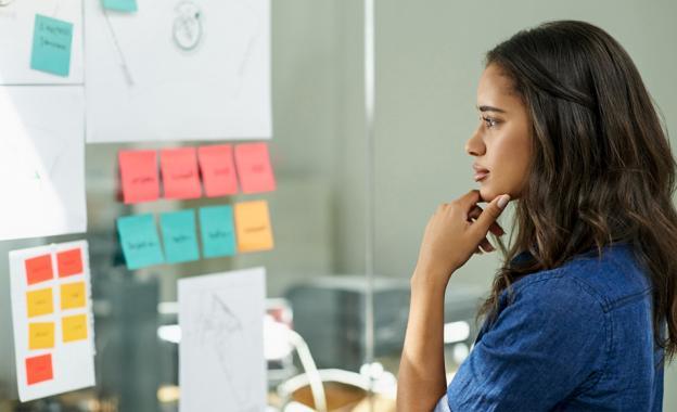 ¿Qué debemos preguntarnos para saber si somos innovadores?