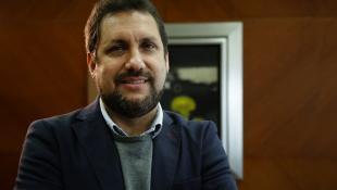 """[VIDEO] Milovan Dragañac: """"Las empresas 'Agile' buscan perfiles que se adapten"""""""