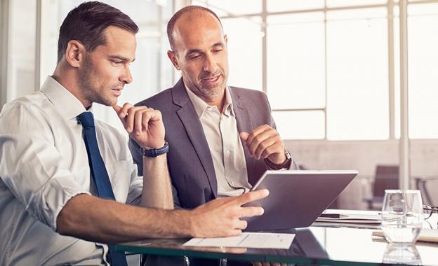 ¿En qué consiste el trabajo del Compliance Officer?