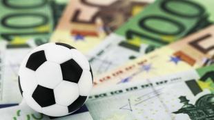 ¿Cómo afectan las apuestas al negocio de los medios deportivos?