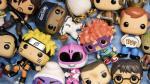 ¡Los Funko Pop nos invaden!: conoce más sobre esta fiebre - Noticias de don mamino