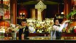 5 hoteles de Lima para celebrar 28 de Julio a lo grande - Noticias de musica criolla