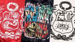 5 marcas de ropa que le rinden homenaje al Perú - Noticias de jacob soboroff