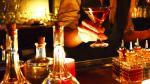 Disfruta de estos cócteles con whisky de bartenders peruanos - Noticias de etiquetas