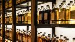 Toma nota y sigue estos 4 consejos para conservar el whisky - Noticias de cuarto poder