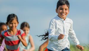 [FOTOS] Día del Niño: 8 lugares para celebrar esta fecha