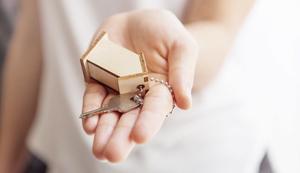 ¿Buscas tu primera vivienda? Toma nota de estos consejos