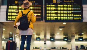 ¿Te vas de viaje? 10 aspectos que debes tener en cuenta