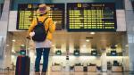 ¿Te vas de viaje? 10 aspectos que debes tener en cuenta - Noticias de antibióticos