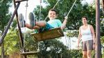 Día del Niño: Guía de actividades para celebrar con tus hijos - Noticias de parque de diversiones