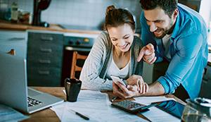 10 apps gratuitas para administrar tu economía familiar