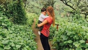[VIDEO] Buen Viaje: una bloguera te invita a conocer el Perú