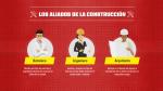 TECHOS VERDES PARTE 2 - Noticias de municipalidad de san isidro