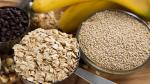 7 tipos de alimentos para fortalecer tu sistema inmunológico - Noticias de baja de generales