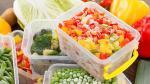 ¿Cómo congelar tus alimentos para alargarles la vida? - Noticias de dieta saludable